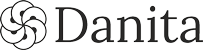 DANITA_logo_website2